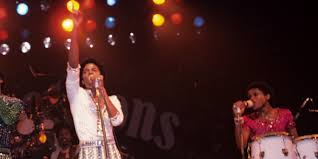 lost interview of michael jackson talking about his destiny lost interview of michael jackson talking about his destiny resurfaces the huffington post