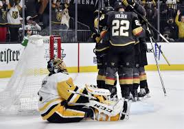 PHWA midseason awards released; no Penguins make cut ...
