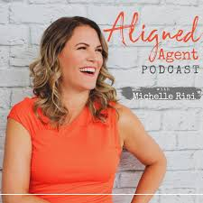 Aligned Agent Podcast