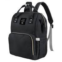<b>Backpack Diaper Bags</b>   Walmart.com - Walmart.com