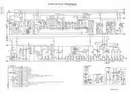 gl1500 wiring diagram wiring diagram for honda jazz wiring wiring diagrams