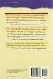 com the human tradition in the human tradition com the human tradition in the human tradition around the world series 9780842029766 jeffrey m pilcher books