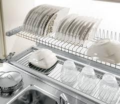 <b>Сушилка для посуды</b>, встроенная в кухонный шкаф. Выбор и ...