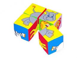 Игрушки <b>мякиши</b>: купить <b>развивающие игрушки мякиши</b> на сайте ...