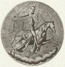 Robert Stewart, Duke of Albany