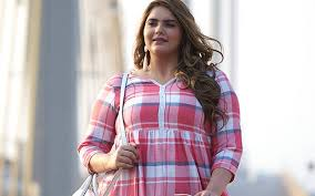 All Online Store - <b>Plus Size</b> Clothing Stores | Trendy <b>Men</b> & Women's ...