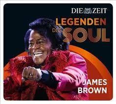 「James Brown」の画像検索結果
