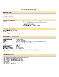 resume summary example customer service resume builder resume summary example customer service customer service manager resume example resume summary statement example 1157