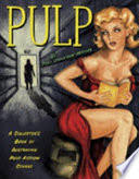 Pulp: A Collector's Book of Australian <b>Pulp Fiction</b> Covers - Toni ...