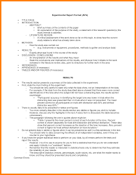 sample term paper in apa format sample of term paper in apa format