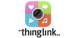 Image result for https://www.thinglink.com/