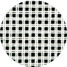 <b>Основа для вышивки</b> :: Разное :: 500/60 Канва для вышивания на ...