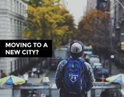 moving to a new city for a new job here s what you need to do movingtonewcity