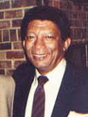 <b>Johnny Hartman</b> - Wikipedia