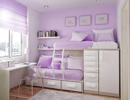 bedroom furniture for teen girls bedroom furniture teenage girls