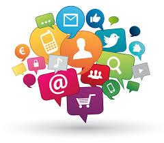 marketing year internship best online resume builder best resume marketing year internship 2017 marketing internships internships marketing career goal a marketing career goal job types