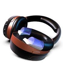 Купить <b>Audeze</b> Gel-Filled Ear Pads - выгодная цена на <b>Audeze</b> Gel ...