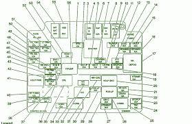chevy s headlight wiring diagram wiring diagram wiring diagram for 2002 chevy s10 the