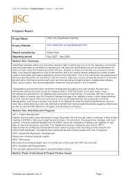 assignment expert prices frudgereport585 web fc2 com assignment expert prices