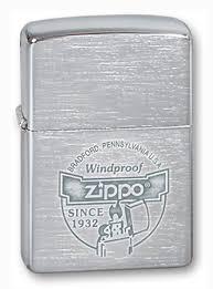 <b>Зажигалка</b> Zippo Diamond