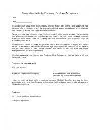 acceptance letter for a job letter of job acceptance job offer job format of resignation letter from job formal resigning letter on the job training acceptance letter format