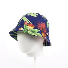<b>Панама PENFIELD Acc</b> Brewster Botanical Cap, приобрести, цена ...