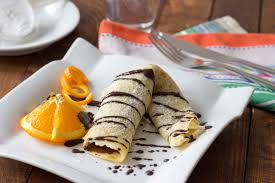 The 8 Best <b>Crepe Makers</b> of 2020