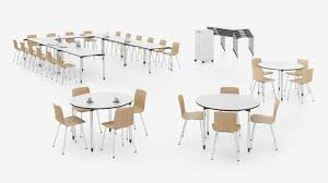 extendable dining table vitra: vitra map table  vitra map table