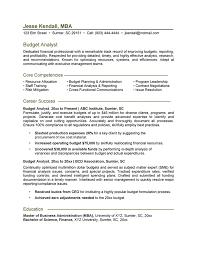 entry level business analyst resume skills  seangarrette coentry level