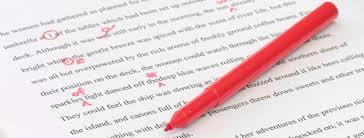 Online essay proofreader  check your grammar error online with grammarly free proof reader tool free  proof reader  Ginger Proofreader Online