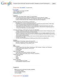 professional resume service reviews   riixa do you eat the resume    yohei professional resume writers reviews for