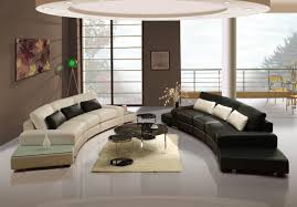 creative living room ideas design:  images about complete living room set ups on pinterest modern living rooms brown living rooms and living room designs