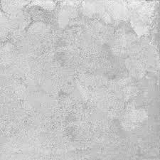 Напольная <b>плитка</b> Sand <b>SD 01 60x60</b>