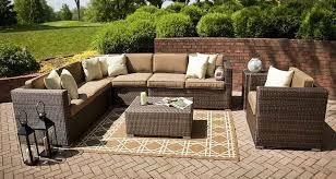 affordable affordable outdoor furniture