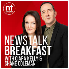 Newstalk Breakfast Highlights