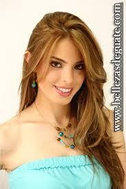 Claudia García modelos. Hania Hernandez - claudia-garcia01