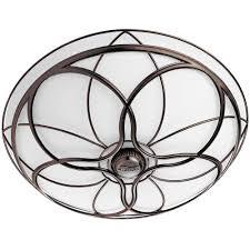 bathroom heat fan fixture mounted bathroom fan heater  bathroom bath exaust fan installation lig