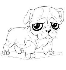 Small Picture coloring pages co coloring book christmas christmas dog printable