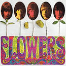 Flowers album by The Rolling Stones