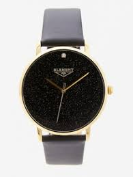 Купить <b>женские часы 33 Element</b> 2020 в Москве с бесплатной ...
