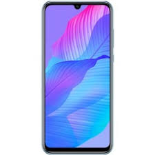 <b>Сотовые телефоны HUAWEI</b> - цены