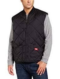<b>Mens</b> Outerwear <b>Vests</b> | Amazon.ca