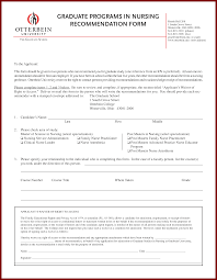grad school reference letter sample sendletters info template for nurse practitioner grad school rec letter rhonda blog