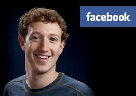 Mark Zuckemberg facebook-founder-mark-elliot-zuckerberg - facebook-founder-mark-elliot-zuckerberg