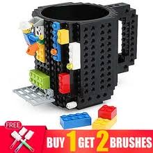 cat lego - Browse low prices for cat lego on AliExpress