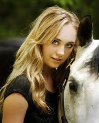 File:Amber marshall .jpg. Size of this preview: 384 × 480 pixels. Other resolution: 192 × 240 pixels. - Amber_marshall_