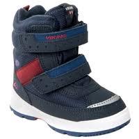 <b>Ботинки VIKING Play</b> II GTX — <b>Ботинки</b> — купить по выгодной ...