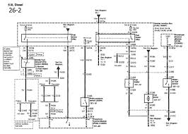2002 ford f150 wiring harness diagram 2002 image 1997 ford f150 ac wiring diagram 1997 ford f150 ac wiring on 2002 ford f150 wiring