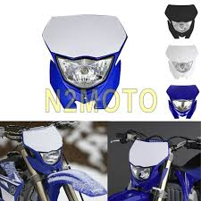 N2moto - Amazing prodcuts with exclusive discounts on AliExpress