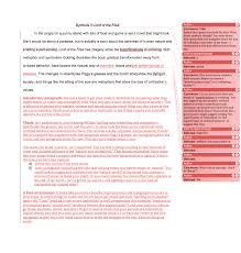 new to enotes essay lab enotes blog screen shot 2015 10 01 at 2 08 47 pm